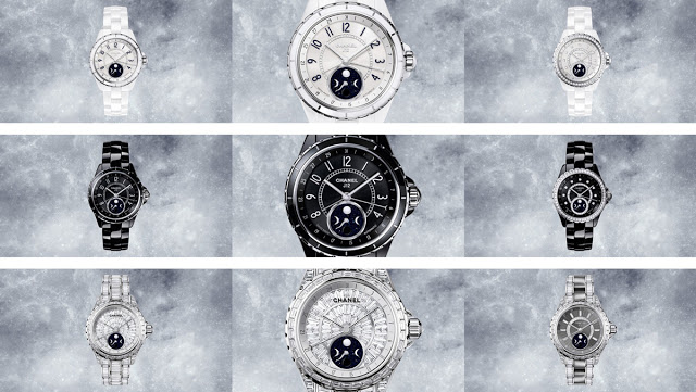 Chanel-J12-Moonphase_all1