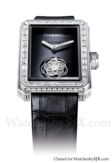 Chanel-PremiC3A8re-Flying-Tourbillon