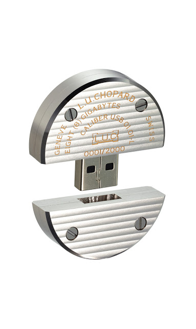 Chopard-Caliber-USB-01.01-L-282291