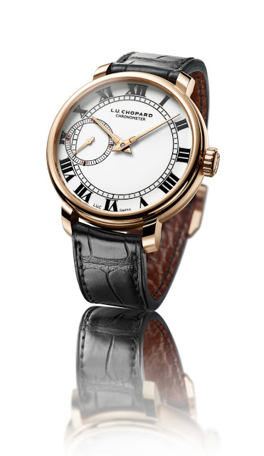 Chopard-L.U.C-1963-chronometer-281291