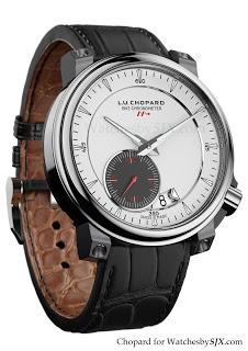Chopard-L.U.C-8HF-161938-3001-8-Hz-572C600-bph1