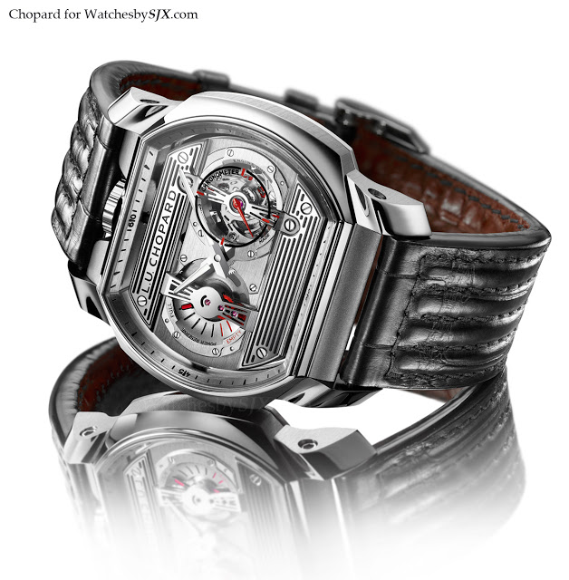 Chopard-L.U.C-Engine-One-H-Baselworld-2013-282291
