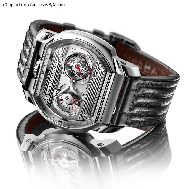 Chopard-L.U.C-Engine-One-H-Baselworld-2013-282291