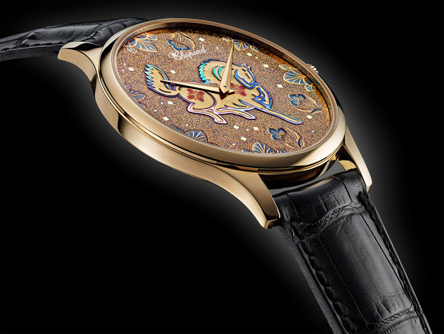 Chopard-L.U.C-XP-Urushi-Year-of-the-Horse-282291