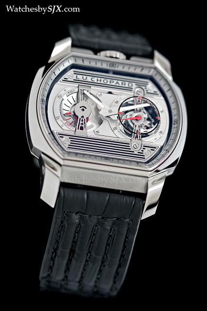 Chopard-LUC-Engine-One-H-Tourbillon-282291