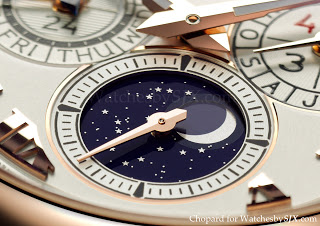 Chopard-LUC-Lunar-One-161927-5001-281291