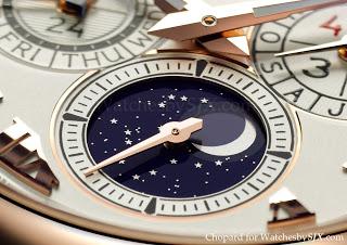 Chopard-LUC-Lunar-One-161927-5001-281291