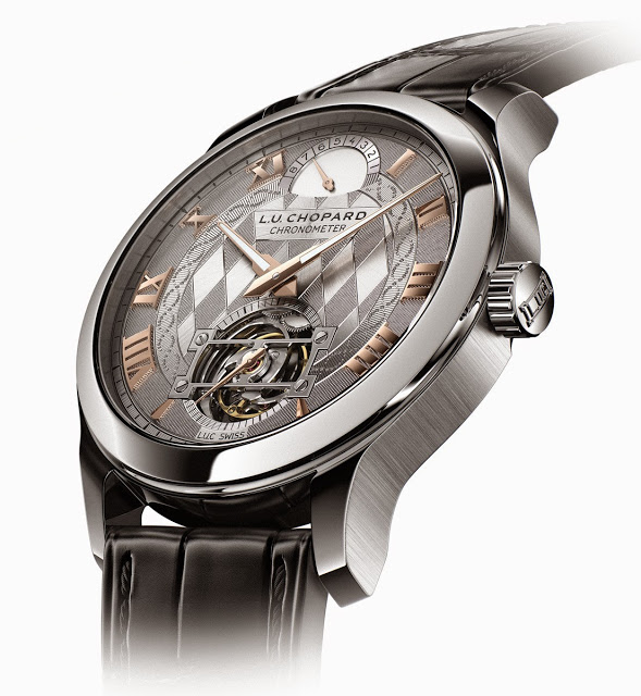 Chopard-LUC-Tourbillon-Only-Watch-2013-282291