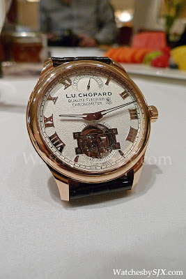Chopard-LUC-Triple-Certification-Tourbillon-3C-2819291