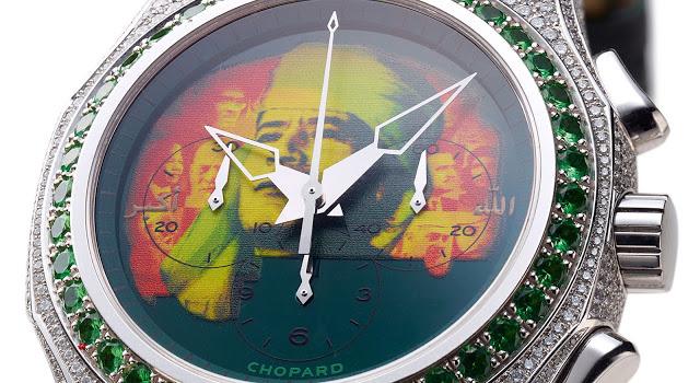 Chopard-Muammar-Gaddafi-Libya-2009-chronograph-2