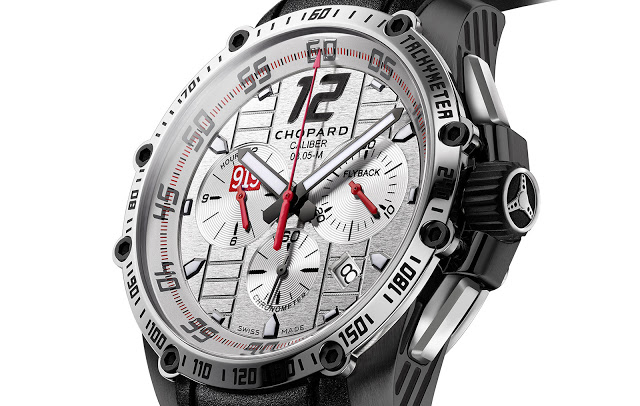 Chopard-Superfast-Chrono-Porsche-919-Only-Watch-3