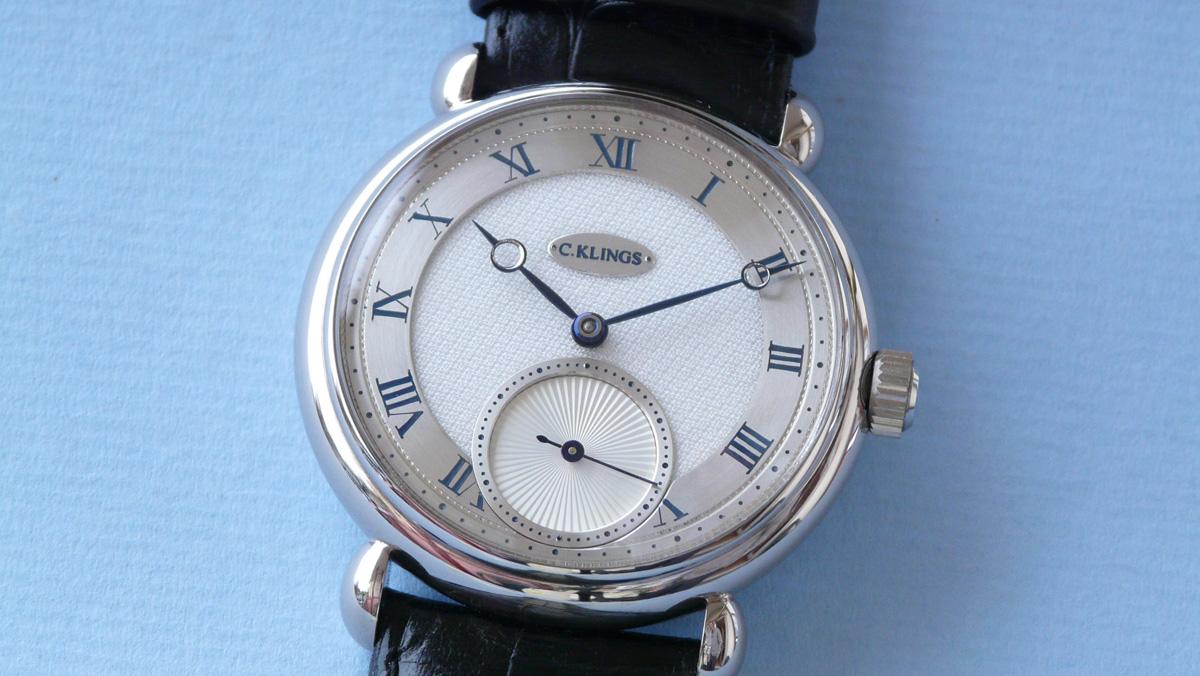 Christian-Klings-Wristwatch-Open-Version-281291