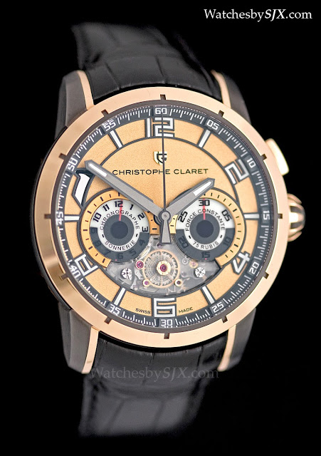 Christophe-Claret-Kantharos-chronograph-sonnerie-281291