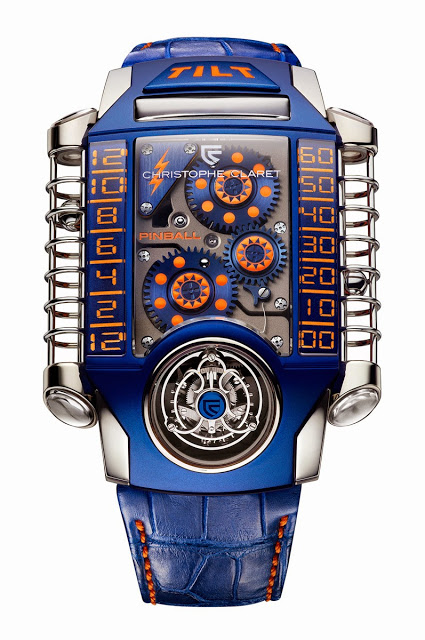 Christophe-Claret-X-TREM-1-Pinball-Only-Watch-2013-28229