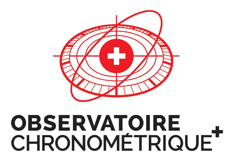 Chronometric2B-Observatory-by-TIMELAB1