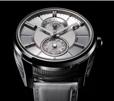 Citizen-Eco-Drive-Ring-282291