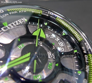 Citizen-Eco-Drive-Satellite-Wave-284291