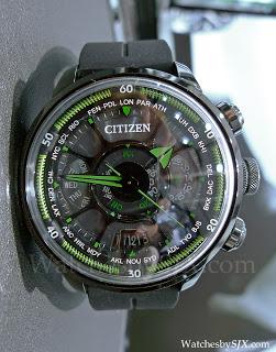 Citizen-Eco-Drive-Satellite-Wave1