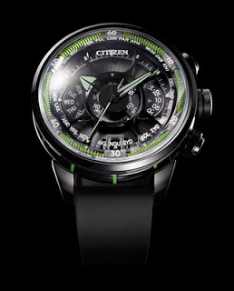 Citizen-Eco-Drive-Satellite-Wave6