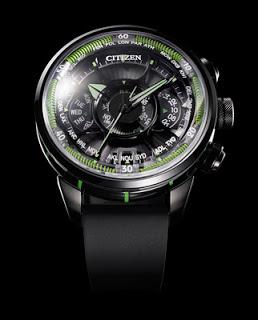 Citizen-Eco-Drive-Satellite-Wave7