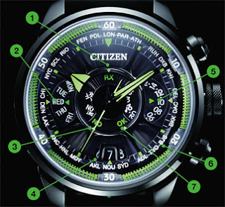 Citizen-Satellite-Eco-Drive-Wave1