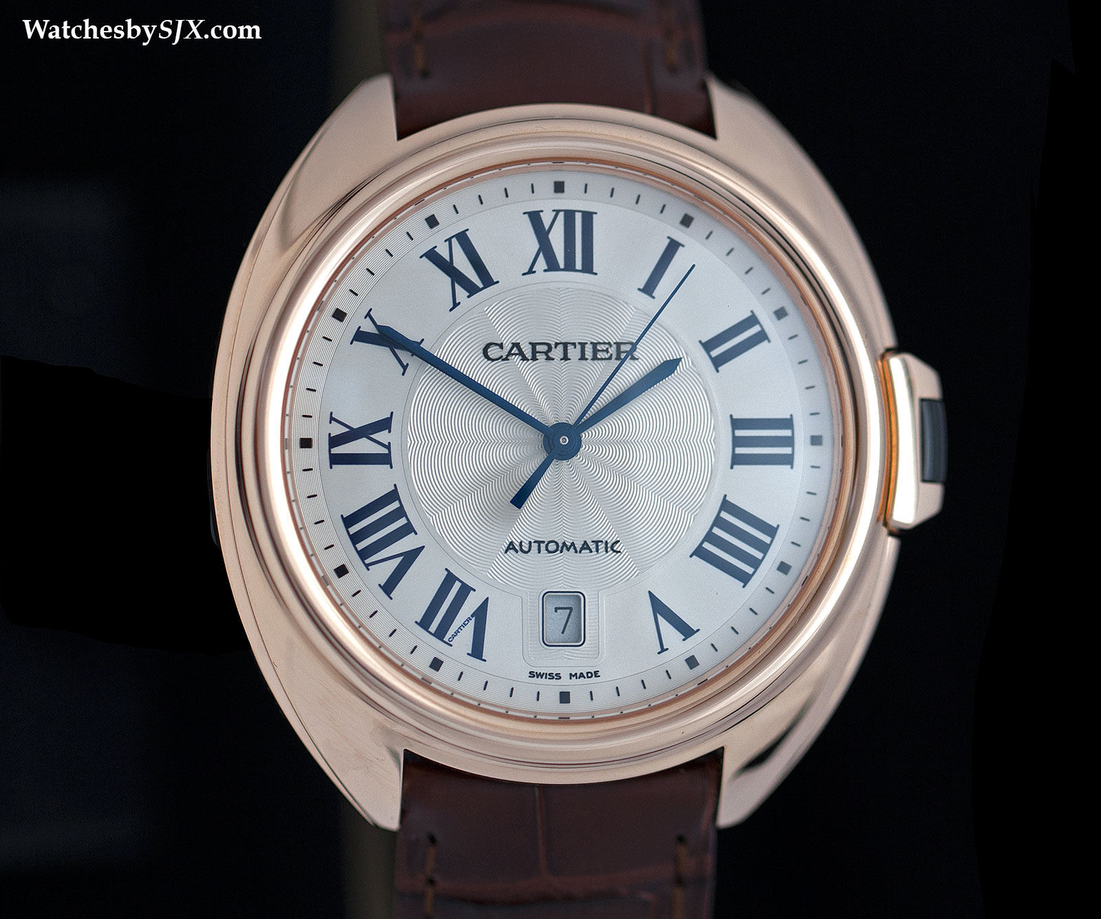Cle-de-Cartier-gold-3