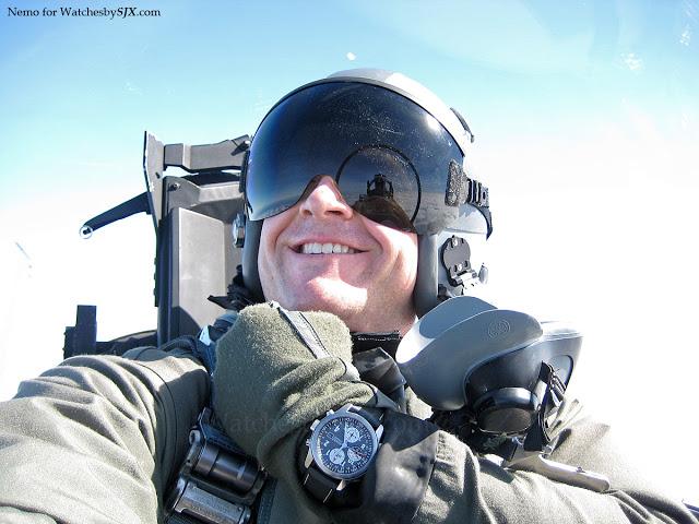 Col-Rich-Nemo-Sweeten-F-15-Bremont-ALT1-Z1