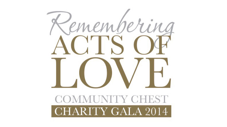 Community-Chest-Gala-Dinner-2014-watch-auction