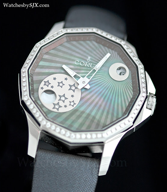 Corum-AdmiralE28099s-Cup-38-Mystery-Moon-Baselworld-2012-282291