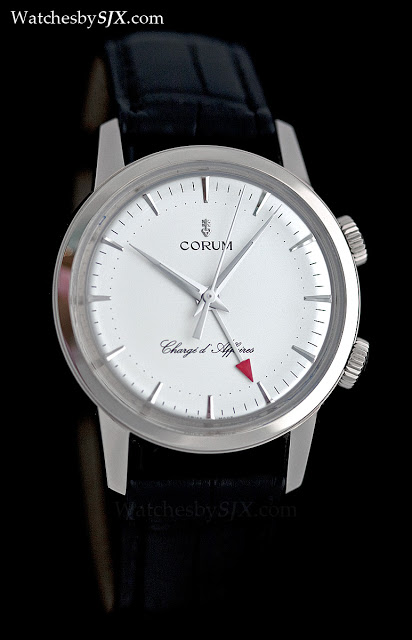Corum-ChargC3A9-d27Affaires-alarm-white-gold1