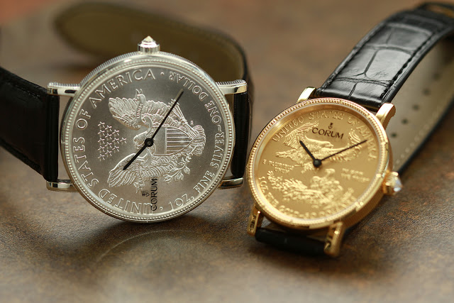 Corum-Coin-Watch-50th-anniversary1