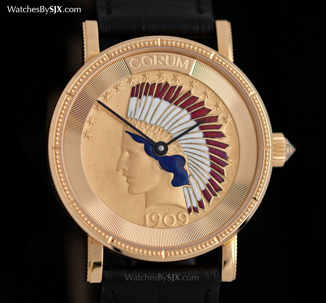 Corum-Coin-Watch-Indian-Head-1