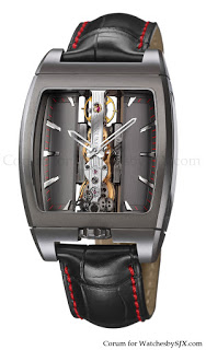 Corum-Golden-Bridge-Automatic-Only-Watch-20111