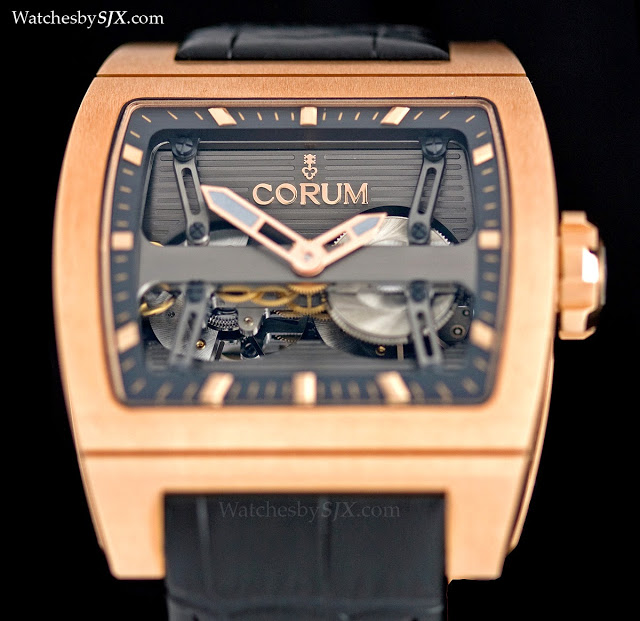 Corum-Ti-Bridge-Automatic-Dual-Winder-rose-gold-283291
