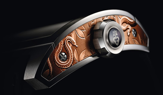 Corum-Ti-Bridge-Only-Watch-2013-282291
