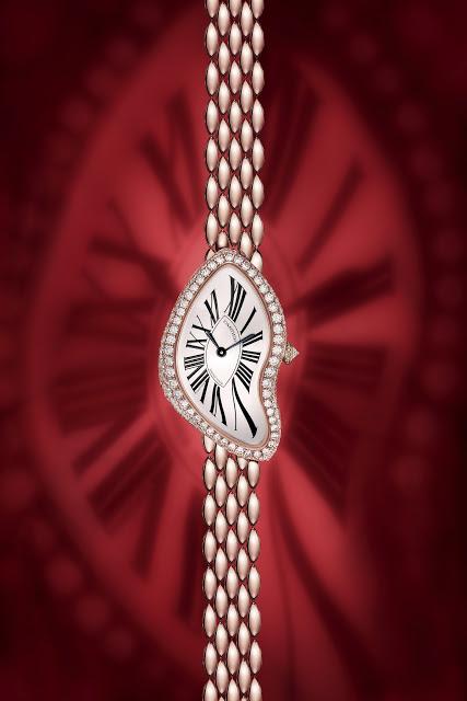 Crash-watch-with-pink-gold-gem-set-bezel_Ali-Mahdavi-C2AE-Cartier-2012-284291