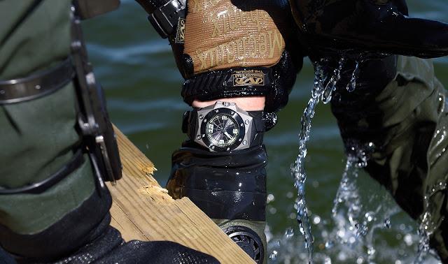 Danish-Navy-Seals-Frogman-Corps-6