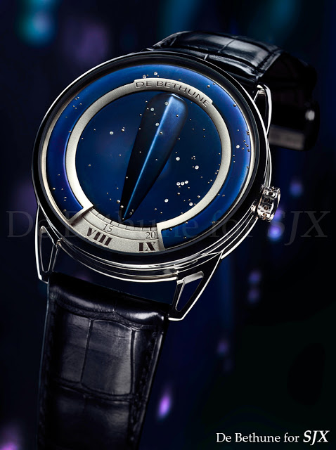De-Bethune-DB25-Only-Watch-20111