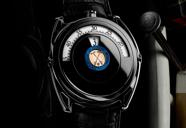 De-Bethune-DB27-D-Polo-edition-1
