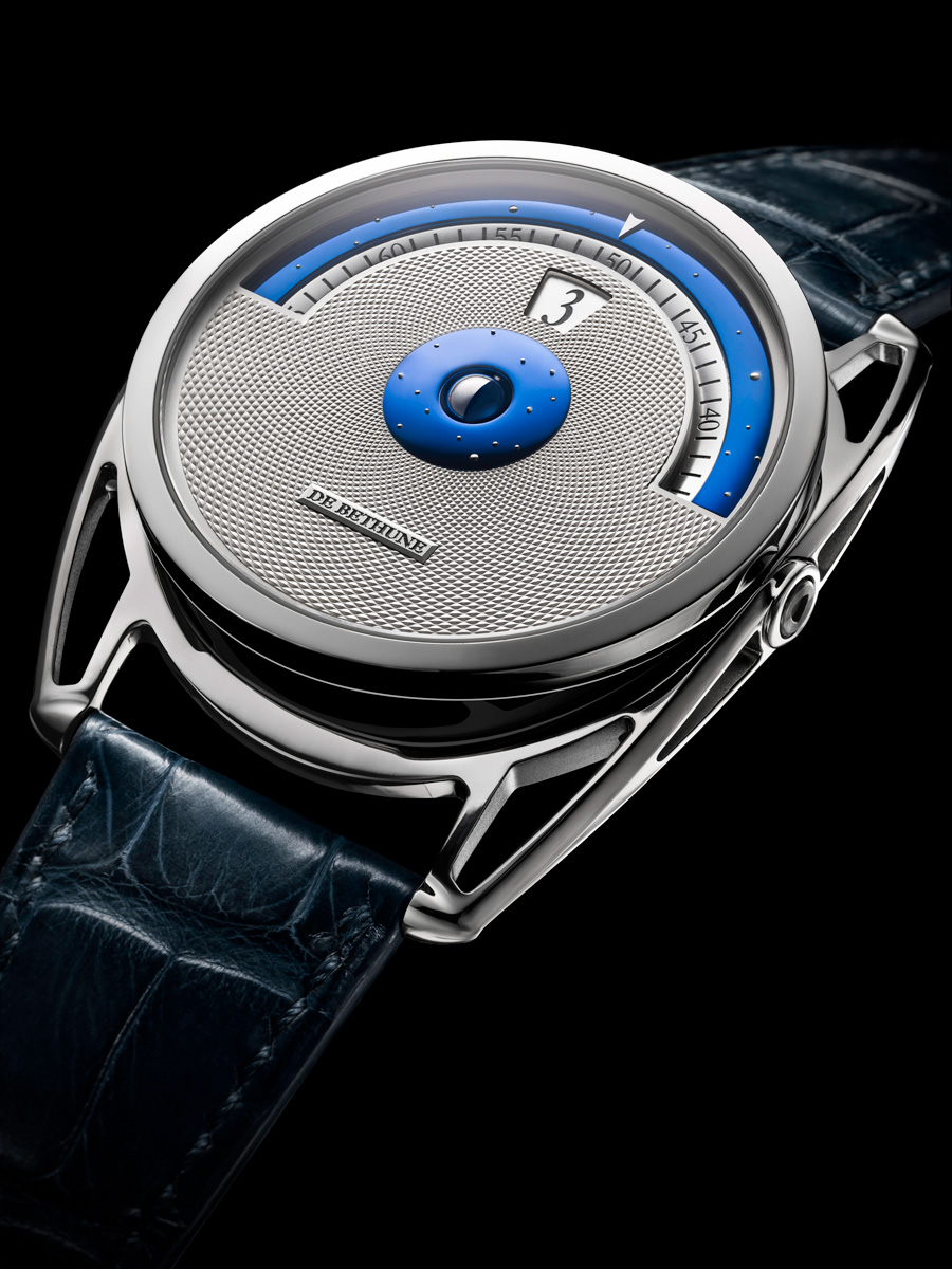 De-Bethune-DB28-Digitale-282291