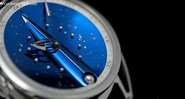 De-Bethune-DB28-Skybridge-288291