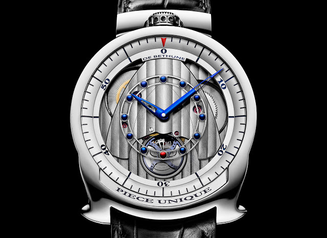 De-Bethune-DBS-PieCC80ce-unique-Only-Watch-2015-1