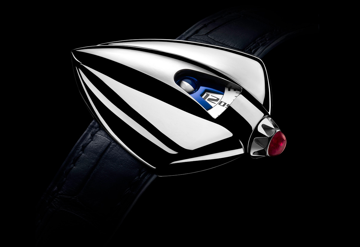 De-Bethune-Dream-Watch-5-281291