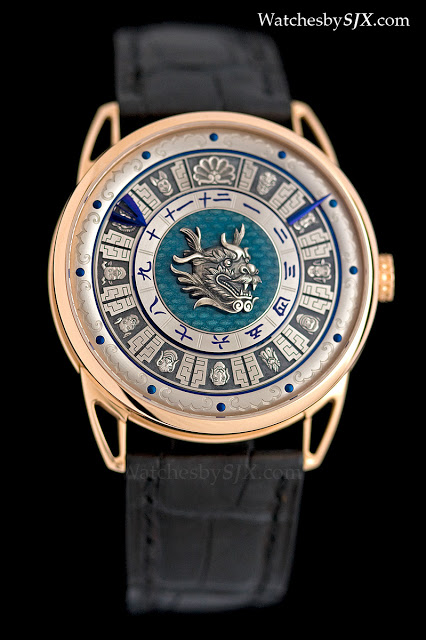 De-Bethune-Imperial-Fountain-Chinese-Zodiac-Snake-281291