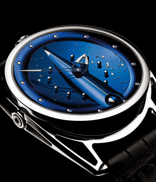 DeBethune-DB28-Skybridge-MC-Only-Watch-2013-283291