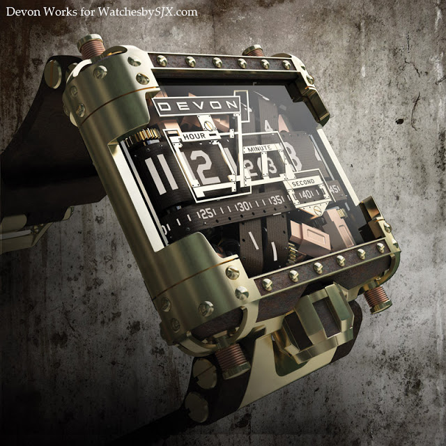 Devon-Works-Tread-1-Steampunk-281291