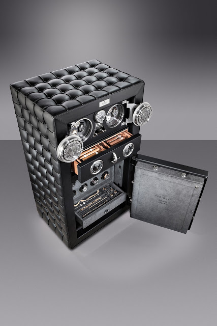 Doettling-The-Fortress-watch-safe1