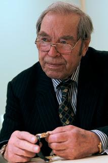 Dr-George-Daniels1
