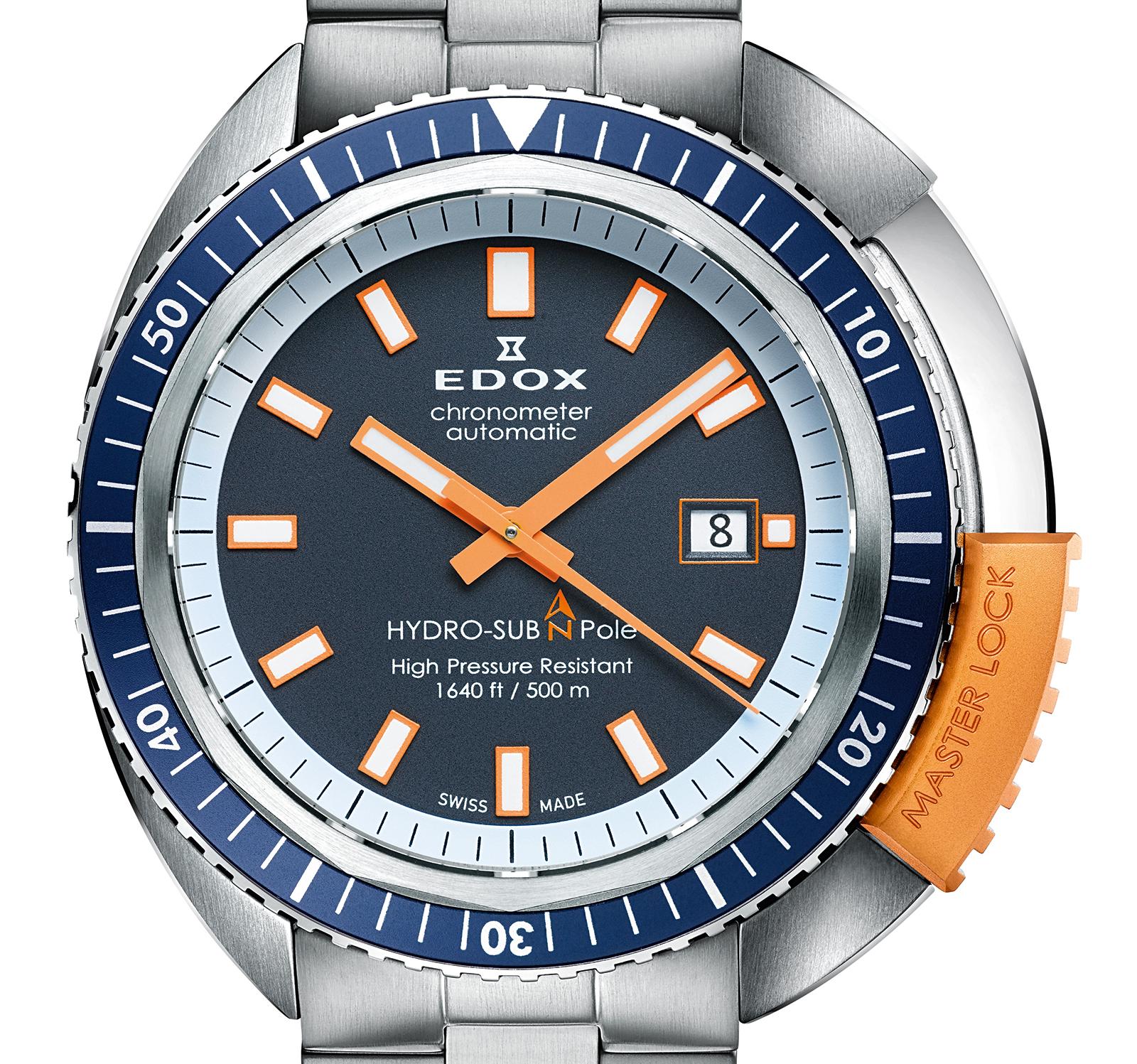 Edox-Hydro-Sub-North-Pole-11