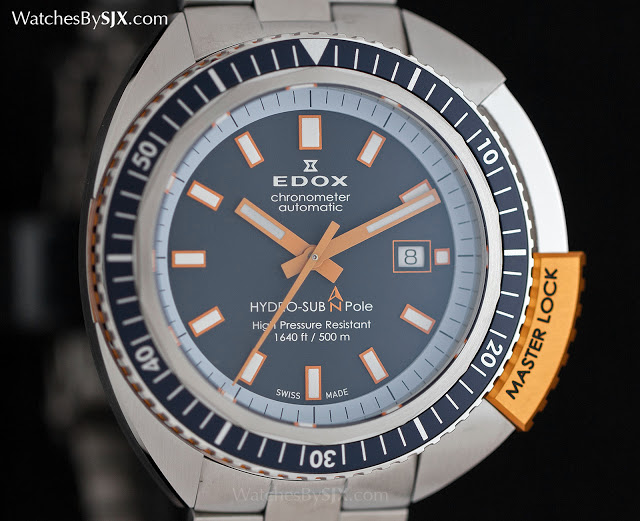Edox-Hydro-Sub-North-Pole-Dive-Watch-1